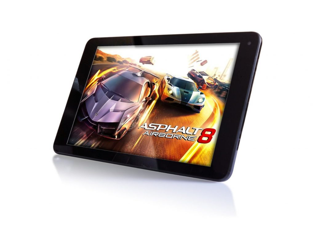 Fusion5 104 Android Tablet Pc Best Reviews Tablet