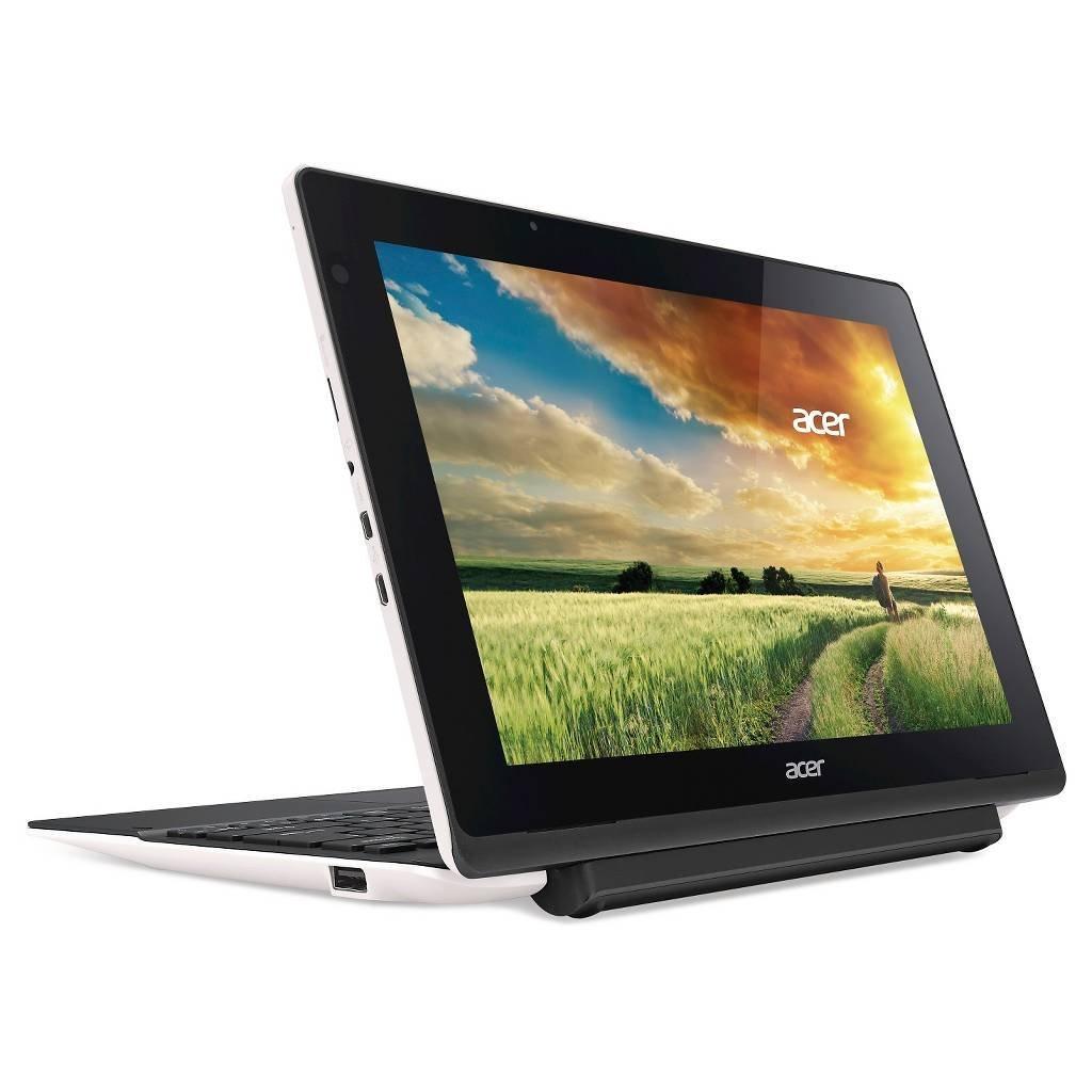 acer aspire switch 10 1 inch 2 in 1 tablet laptop best reviews tablet. Black Bedroom Furniture Sets. Home Design Ideas