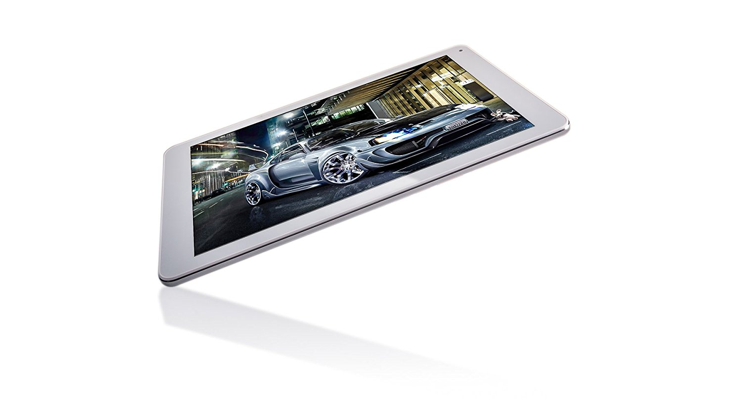 Fusion5 104a 10 1 Inch Android Tablet Pc Best Reviews Tablet