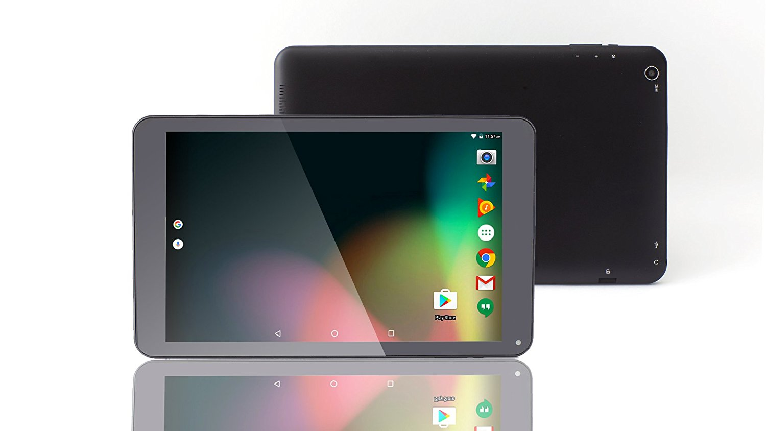 Tablet For Your Daily Use At An Inexpensive Price
